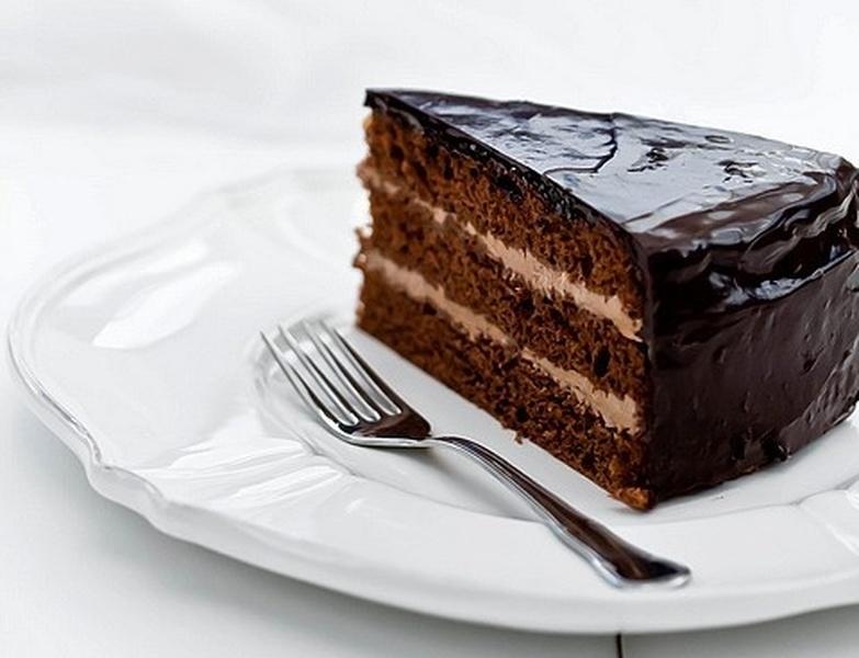 свои фото торт шифоновая прага рецепт с фото можно назвать