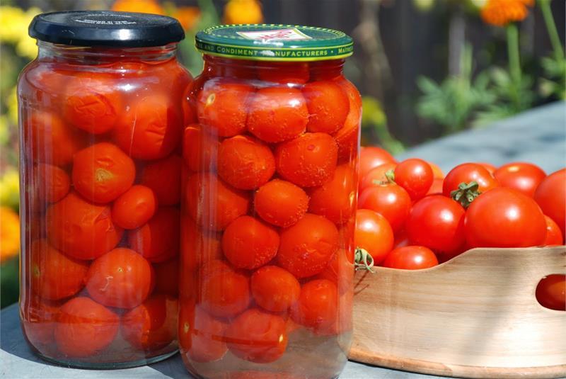 консервация помидор фото кончаю задницу