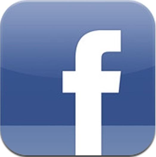Официальная группа на фейсбуке Садовый Центр ПЯТНИЦА